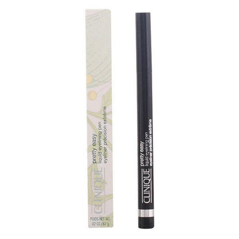 Eyeliner Clinique 4082-Universal Store London™