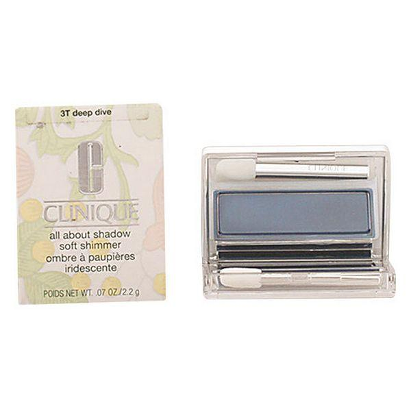 Eyeshadow Clinique 17690-Universal Store London™