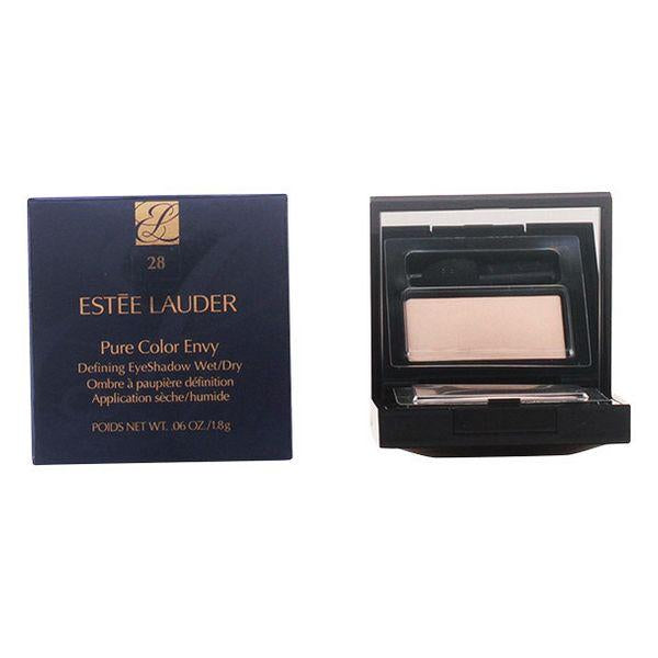 Eyeshadow Estee Lauder 80851-Universal Store London™
