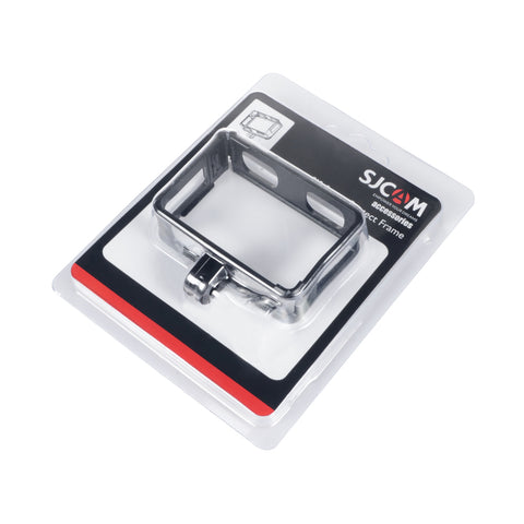 Image of SJCAM Protective Frame Case Protector for SJCAM SJ8 Series Sports Camera-Universal Store London™