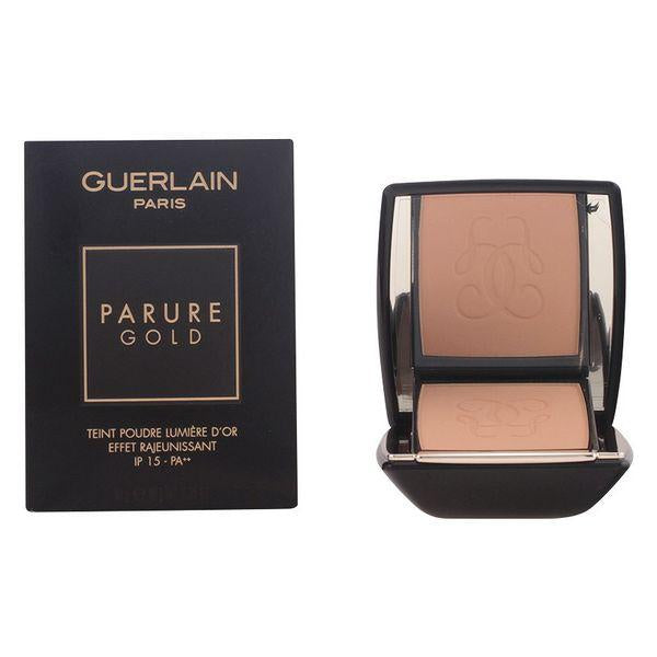 Face Care Powder Guerlain 8651540-Universal Store London™