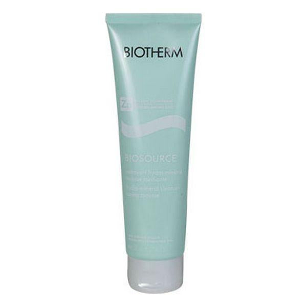 Facial Cleanser Biosource Biotherm-Universal Store London™