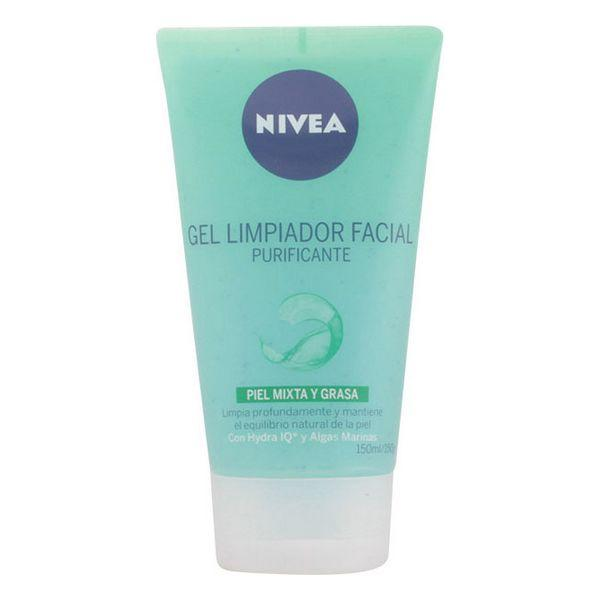 Facial Cleanser Nivea-Universal Store London™