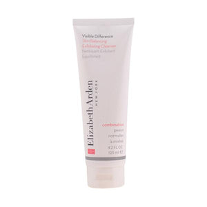 Facial Cleanser Visible Difference Elizabeth Arden-Universal Store London™