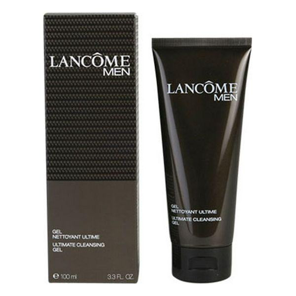 Facial Cleansing Gel Homme Lancome-Universal Store London™