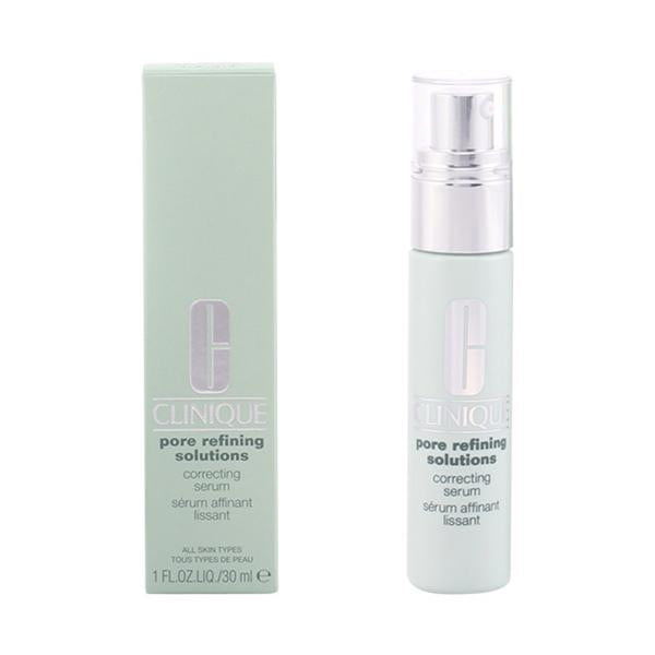 Facial Corrector Pore Refining Solutions Clinique-Universal Store London™