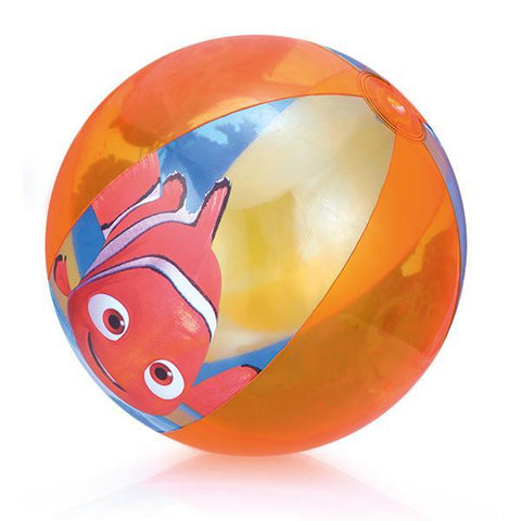 Image of Finding Nemo Inflatable Ball-Universal Store London™