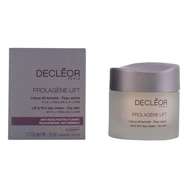 Firming Cream Prolagene Lift Decleor-Universal Store London™