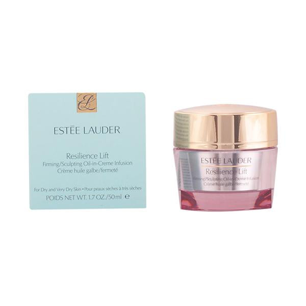 Firming Cream Resilience Lift Estee Lauder-Universal Store London™