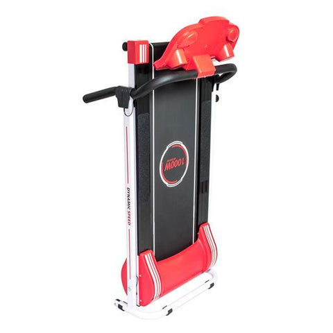 Image of Fitness 7001 Treadmill-Universal Store London™