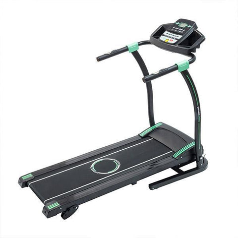 Image of Fitness 7007 Treadmill-Universal Store London™