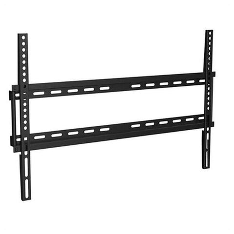 "Fixed TV Support iggual SPTV14 IGG314494 37""-70"" Black-Universal Store London™"