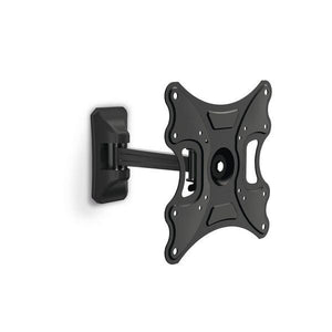 "Fixed TV Wall Mount Vogel's MNT 104 19""-40"" Black-Universal Store London™"