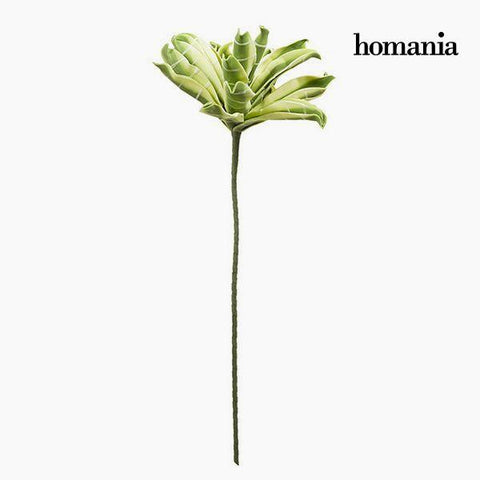 Image of Flower Foam Green by Homania-Universal Store London™