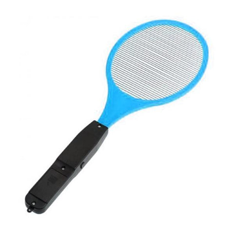 Fly Zapper Racket-Universal Store London™
