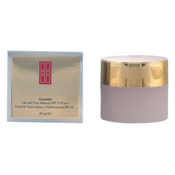 Foundation Elizabeth Arden 18905-Universal Store London™
