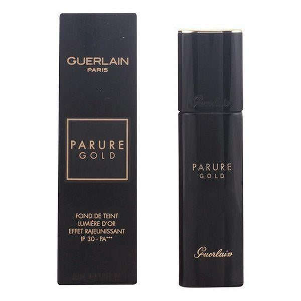 Foundation Guerlain 10100-Universal Store London™