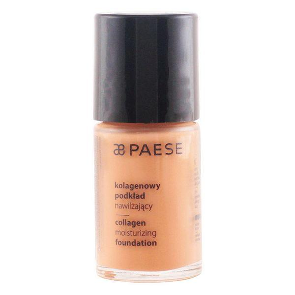 Foundation Paese 2522-Universal Store London™