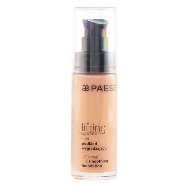 Foundation Paese 741301-Universal Store London™