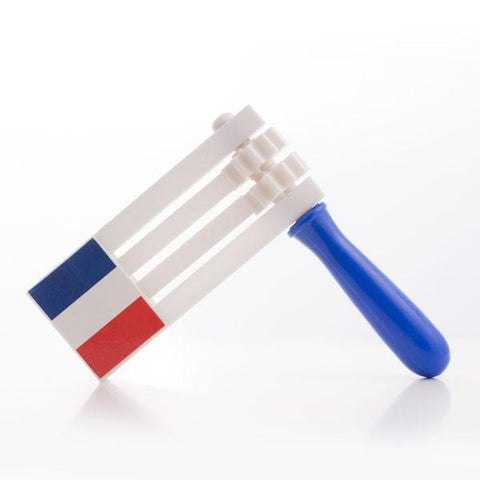 Image of French Flag Carraca-Universal Store London™