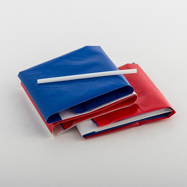 French Flag Clappers-Universal Store London™