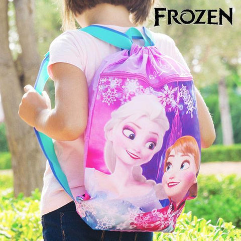 Image of Frozen Backpack-Universal Store London™