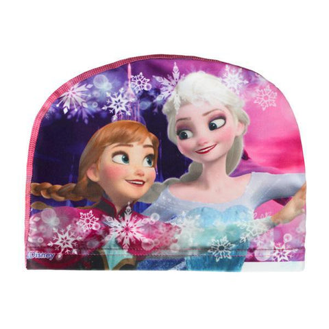 Image of Frozen Pool Backpack (4 pieces)-Universal Store London™