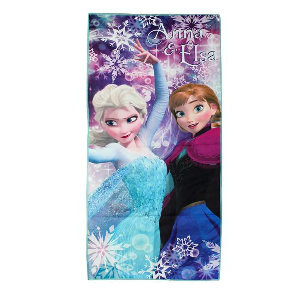 Frozen Pool Backpack (4 pieces)-Universal Store London™