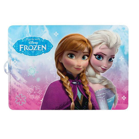 Image of Frozen Table Mat-Universal Store London™