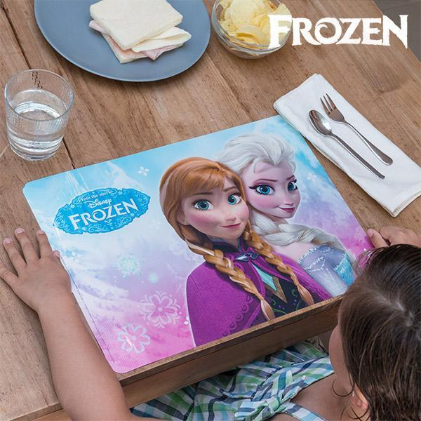 Frozen Table Mat-Universal Store London™