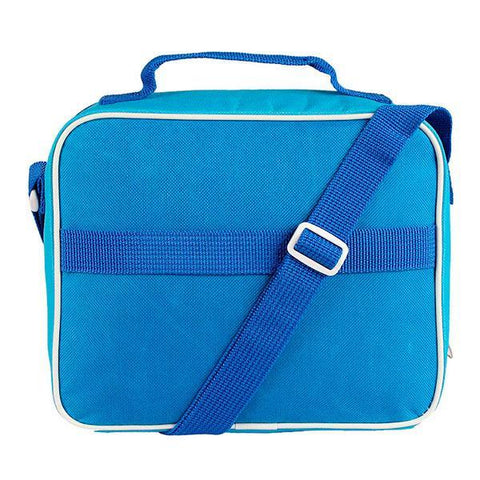 Frozen Thermal Lunch Box Shoulder Bag-Universal Store London™