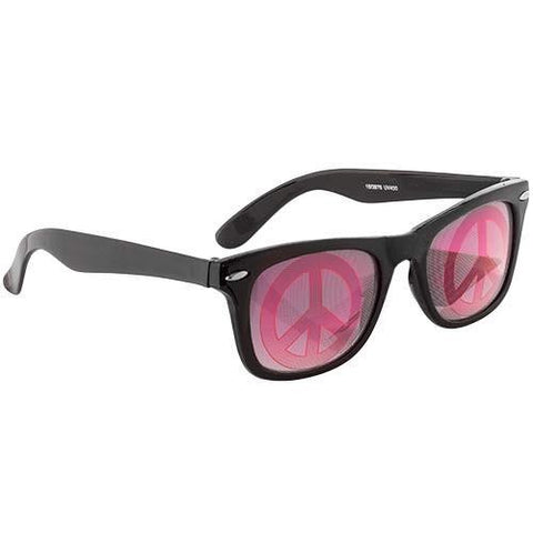 Funny Sunglasses-Universal Store London™