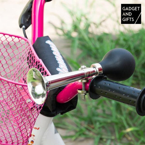 Image of Gadget and Gifts Bike Horn-Universal Store London™