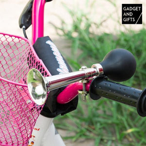 Gadget and Gifts Bike Horn-Universal Store London™