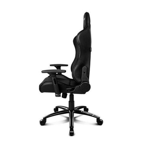 Image of Gaming Chair DRIFT DR200B Black-Universal Store London™