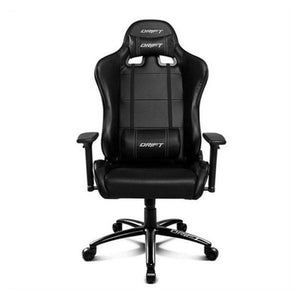 Gaming Chair DRIFT DR200B Black-Universal Store London™