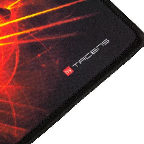 Gaming Mouse Mat Tacens MMP0 MMP0-Universal Store London™