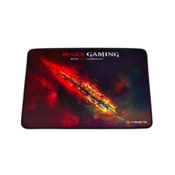 Gaming Mouse Mat Tacens MMP1 35 x 25 cm-Universal Store London™
