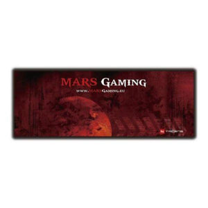 Gaming Mouse Mat Tacens MMP2 88 x 33 x 0,3 cm-Universal Store London™