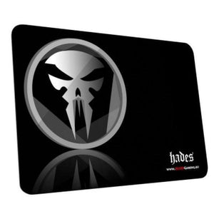 Gaming Mouse Mat Tacens MMPHA1 35 x 25 x 0,3 cm-Universal Store London™