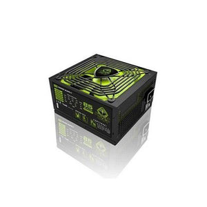 Gaming Power Supply KEEP OUT FX800B 14 cm PFC AVO OEM 800W-Universal Store London™