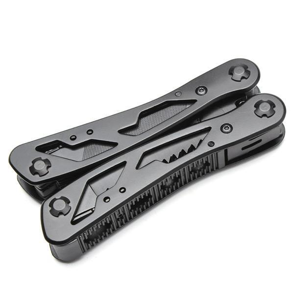Ganzo G2015P/G104 All-in-One Multi-Tool-Universal Store London™