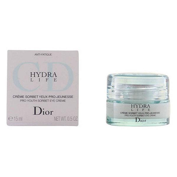 Gel for Eye Area Hydralife Dior-Universal Store London™