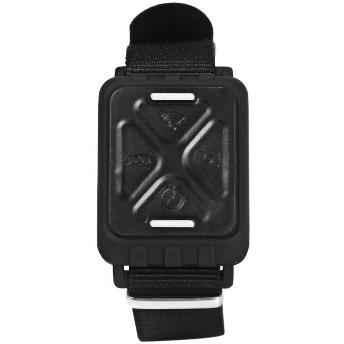 GITup GIT 1 GIT 2 Remote Control Watch Type for GIT1 GIT2 Sport Camera-Universal Store London™