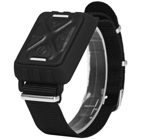 Image of GITup GIT 1 GIT 2 Remote Control Watch Type for GIT1 GIT2 Sport Camera-Universal Store London™
