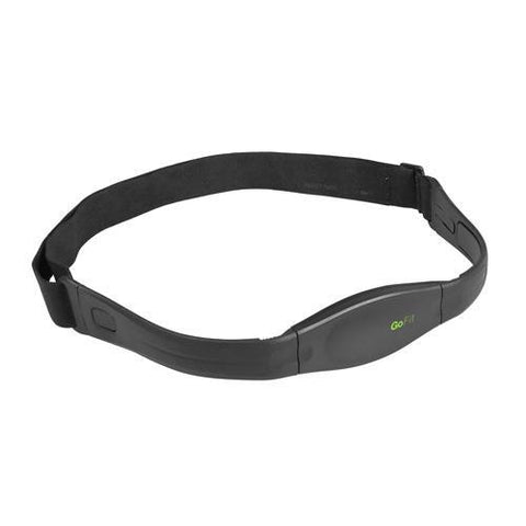 Image of GoFit Bluetooth Running Heart Rate Monitor-Universal Store London™