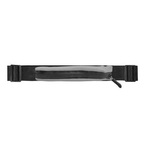 Image of GoFit Mobile Phone Running Belt-Universal Store London™