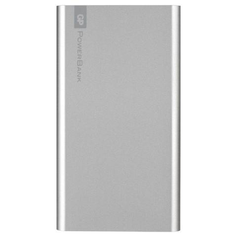 GP PowerBank Mobile Charger 5000mAh Fast 2.1A USB FP05M-Universal Store London™