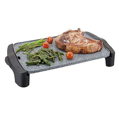 Grill JATA as GR558 2500W Granite-Universal Store London™