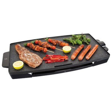Image of Grill JATA GR-603 2200W-Universal Store London™